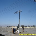 SI_solar_street_light_Quetta_Pakistan_015