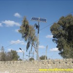SI_solar_street_light_Quetta_Pakistan_021