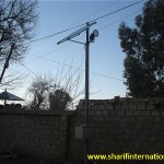 SI_solar_street_light_Quetta_Pakistan_023