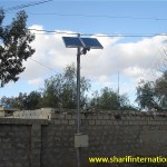 SI_solar_street_light_Quetta_Pakistan_025