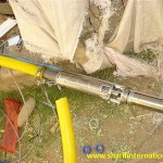 SI_solar_water_Pump_Rawalpindi_Pakistan_001