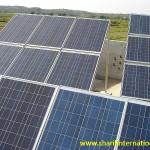 SI_solar_water_Pump_Rawalpindi_Pakistan_003
