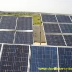SI_solar_water_Pump_Rawalpindi_Pakistan_005