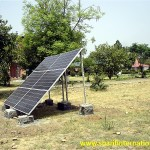 SI_solar_water_Pump_Rawalpindi_Pakistan_008