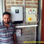 SI_solar_water_Pump_Rawalpindi_Pakistan_010