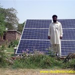 SI_solar_water_Pump_Rawalpindi_Pakistan_012