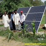 SI_solar_water_Pump_Rawalpindi_Pakistan_013