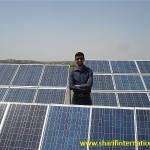 SI_solar_water_Pump_Rawalpindi_Pakistan_015