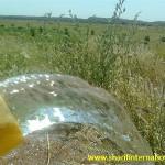 SI_solar_water_Pump_Rawalpindi_Pakistan_023