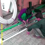 SI_solar_water_Pumping_Pakistan_016