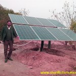 SI_solar_water_Pumping_Pakistan_025 - Copy