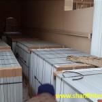 Sharif_International_Solar_PV_Systems_Talesun_Mono_01