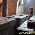 Sharif_International_Solar_PV_Systems_Talesun_Mono_02