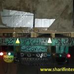 Sharif_International_Solar_PV_Systems_Talesun_Mono_023