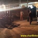 Sharif_International_Solar_PV_Systems_Talesun_Mono_04