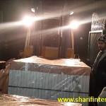 Sharif_International_Solar_PV_Systems_Talesun_Mono_05