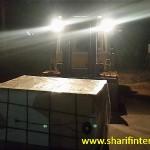Sharif_International_Solar_PV_Systems_Talesun_Mono_06