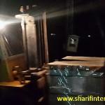 Sharif_International_Solar_PV_Systems_Talesun_Mono_08