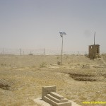 sharif-international-solar-flood-lights-9b
