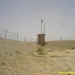 sharif-international-solar-flood-lights-9c