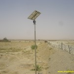 sharif-international-solar-flood-lights-9h