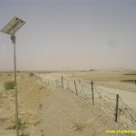 sharif-international-solar-flood-lights-9i