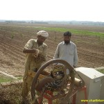 sharif_international_solar_straw_chopper_03