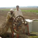 sharif_international_solar_straw_chopper_04