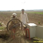 sharif_international_solar_straw_chopper_05