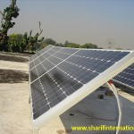 solar_pv_centralised_park_street_flood_light_344