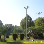 solar_pv_centralised_park_street_flood_light_369