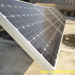 solar_pv_centralised_park_street_flood_light_38