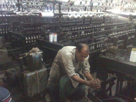 invertek-farooq-sattar-textile2