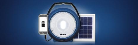 Multi-300-XL-Portable-Solar-LED-Light-Lantern-Mobile-Phone-Charge
