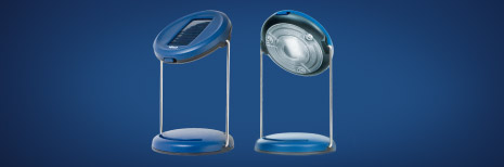 Uno-50-All-in-One-Solar-LED-Light-Lantern